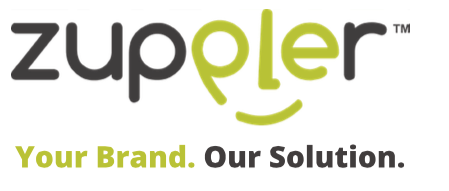 Zuppler-Your-Brand-Our-Solution.png#asse